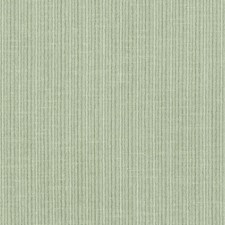 Lichen Drapery and Upholstery Fabric by Schumacher