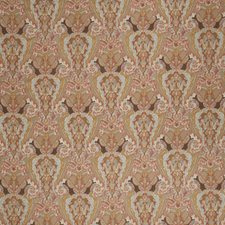 Coco Paisley Drapery and Upholstery Fabric by Stroheim
