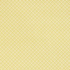 Soleil Drapery and Upholstery Fabric by Schumacher