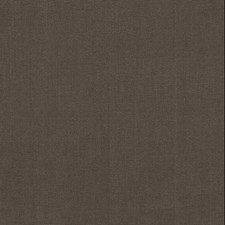 Chocolate Drapery and Upholstery Fabric by Schumacher