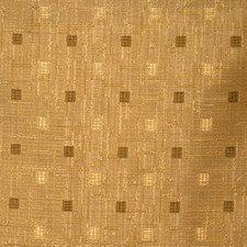 Amber Contemporary Drapery and Upholstery Fabric by Trend