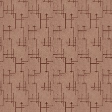 Gypsy Contemporary Drapery and Upholstery Fabric by S. Harris