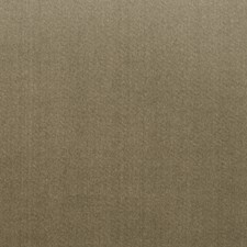 Griffin Solid Drapery and Upholstery Fabric by Trend