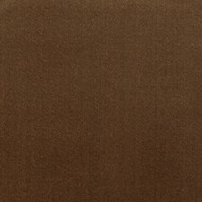 Otter Solid Drapery and Upholstery Fabric by Trend