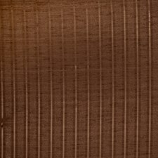 Coffee Drapery and Upholstery Fabric by Trend
