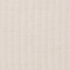 Linen Stripes Drapery and Upholstery Fabric by Trend
