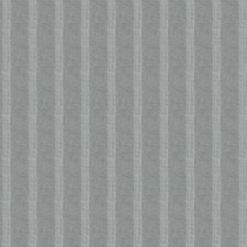 Metal Stripes Drapery and Upholstery Fabric by Trend