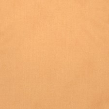 Fire Orange Solid Drapery and Upholstery Fabric by Trend