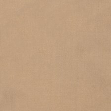 Aspen Solid Drapery and Upholstery Fabric by Trend