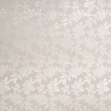 Winter Leaves Drapery and Upholstery Fabric by Trend