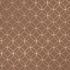 Suede Lattice Drapery and Upholstery Fabric by Trend