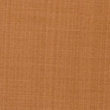 Sandalwood Solid Drapery and Upholstery Fabric by Trend