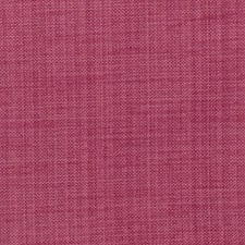 Fuchsia Solid Drapery and Upholstery Fabric by Trend