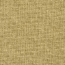 Moss Solid Drapery and Upholstery Fabric by Trend