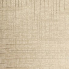 Buff Check Drapery and Upholstery Fabric by Trend