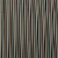 Cypress Stripes Drapery and Upholstery Fabric by Trend