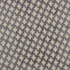 Pewter Chenille Drapery and Upholstery Fabric by B. Berger