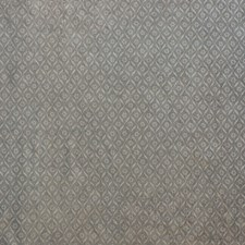 Mist Drapery and Upholstery Fabric by Schumacher