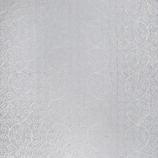 Alloy Embroidery Drapery and Upholstery Fabric by Trend