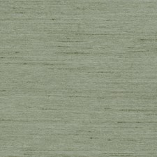 Artichoke Solid Drapery and Upholstery Fabric by Trend