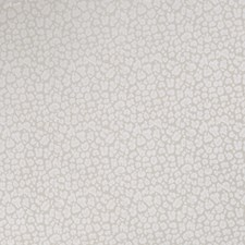Sand Animal Drapery and Upholstery Fabric by Trend