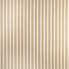 Basket Weave Stripes Drapery and Upholstery Fabric by Trend