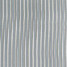 Capri Stripes Drapery and Upholstery Fabric by Trend
