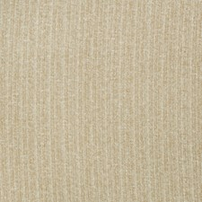 Cocoa Texture Plain Drapery and Upholstery Fabric by Trend