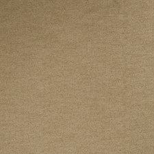 Almond Texture Plain Drapery and Upholstery Fabric by Trend