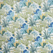 Marina Novelty Drapery and Upholstery Fabric by Trend