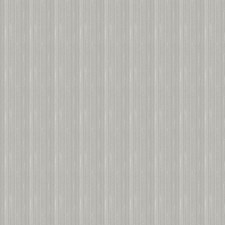 Dove Texture Plain Drapery and Upholstery Fabric by Trend