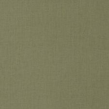 Bamboo Solid Drapery and Upholstery Fabric by Trend