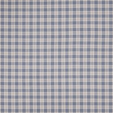 Larkspur Small Scale Woven Drapery and Upholstery Fabric by Trend