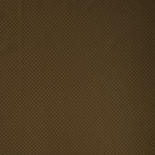 Coffee Dots Drapery and Upholstery Fabric by Trend