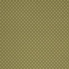 Spruce Dots Drapery and Upholstery Fabric by Trend