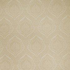 Sand Print Pattern Drapery and Upholstery Fabric by Trend