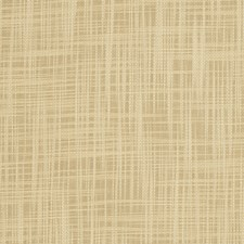 Almond Solid Drapery and Upholstery Fabric by Trend