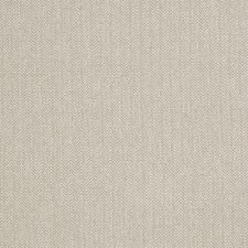 Dove Gray Global Drapery and Upholstery Fabric by Trend