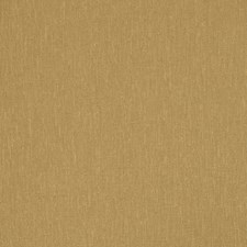 Beechnut Solid Drapery and Upholstery Fabric by Trend
