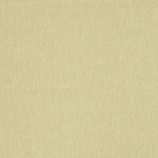 Pear Solid Drapery and Upholstery Fabric by Trend
