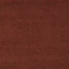 Cordovan Solid Drapery and Upholstery Fabric by Trend