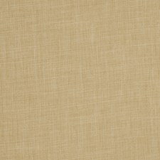 Putty Small Scale Woven Drapery and Upholstery Fabric by Trend
