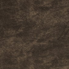 Wren Solid Drapery and Upholstery Fabric by Trend