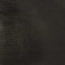 Phantom Animal Drapery and Upholstery Fabric by Trend