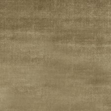 Avocado Solid Drapery and Upholstery Fabric by Trend