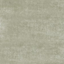 Spruce Solid Drapery and Upholstery Fabric by Trend