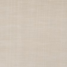 Jute Solid Drapery and Upholstery Fabric by Trend