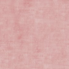 Cherry Blossom Solid Drapery and Upholstery Fabric by Trend