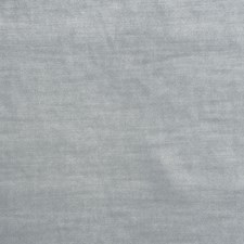 Ice Solid Drapery and Upholstery Fabric by Trend