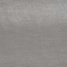 Heather Solid Drapery and Upholstery Fabric by Trend